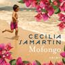 Mofongo - äänikirja