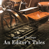 Anthony Trollope - An Editor's Tales