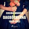 Cosima Wagner - Dagböckerna 1869–1883