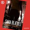 Sara Blaedel - Hyvästit vapaudelle