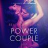 Power couple - erotisk novell - äänikirja