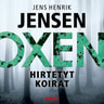 Jens Henrik Jensen - Hirtetyt koirat