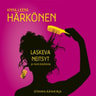 Anna-Leena Härkönen - Laskeva neitsyt ja muita kirjoituksia