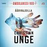 Christian Unge - Ambulanssi 906 Osa 3