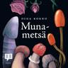 Olga Kokko - Munametsä