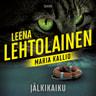 Leena Lehtolainen - Jälkikaiku