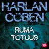Harlan Coben - Ruma totuus