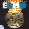 Elmo - äänikirja