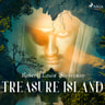 Treasure Island - äänikirja