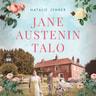Natalie Jenner - Jane Austenin talo