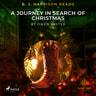 Owen Wister - B. J. Harrison Reads A Journey in Search of Christmas