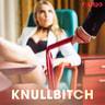 Knullbitch - äänikirja