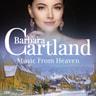 Music From Heaven (Barbara Cartland's Pink Collection 144) - äänikirja