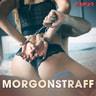 Morgonstraff - äänikirja