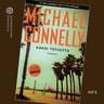 Michael Connelly - Kaksi totuutta