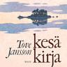 Tove Jansson - Kesäkirja