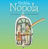 Sinikka Nopola - Eila, Rampe ja elämän tarkoitus
