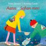 Aatos ja Sofian meri - äänikirja