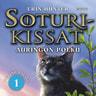 Erin Hunter - Soturikissat: Klaanien synty 1: Auringon polku