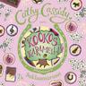 Cathy Cassidy - Kookoskaramelli