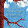 Taivas ja syli – Kertomus parisuhdeväkivallasta vanhoillislestadiolaisessa perheessä - äänikirja