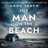 Anna Ihrén - The Man on the Beach