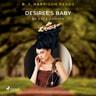 Kate Chopin - B. J. Harrison Reads Desiree's Baby