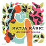 Katja Kärki - Jumalan huone