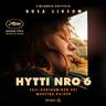 Rosa Liksom - Hytti nro 6