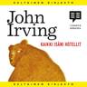 John Irving - Kaikki isäni hotellit