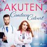 Candace Calvert - Akuten