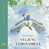 Astrid Lindgren - Veljeni, Leijonamieli