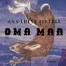 Ann-Luise Bertell - Oma maa