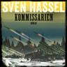 Sven Hassel - Kommissarien