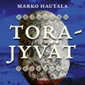 Marko Hautala - Torajyvät