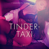 Lea Lind - Tinder-taxi - erotisk novell