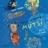 Jukka Itkonen - Koira nimeltä Mutsi