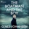 Claes Johansen - The Boatman and the Boy