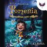 Petronella Grahn - Taikamaailman suuri seikkailu