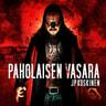 JP Koskinen - Paholaisen vasara