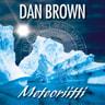 Meteoriitti - äänikirja