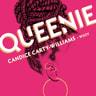 Queenie - äänikirja
