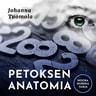 Johanna Tuomola - Petoksen anatomia