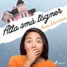 Anna Johansson - Alla små lögner