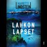 Mariette Lindstein - Lahkon lapset – Lahko 3