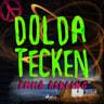 Emma Askling - Dolda tecken
