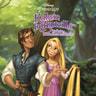 Disney - Kaksin karkuteillä – Hiuksia nostattava seikkailu