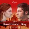 The Brushwood Boy - äänikirja