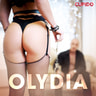 Kustantajan työryhmä - Olydia