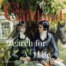 Barbara Cartland - Search for a Wife